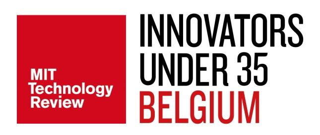 logo_innovators-under-35-belgium