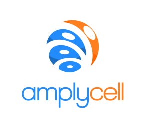 logo_vertical_amplycell